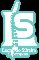Dr. Leonardo Silveira Logo